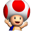File:MPXL Toad.png
