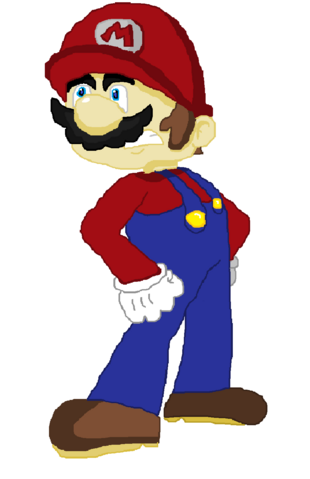 File:Mario-affray.png