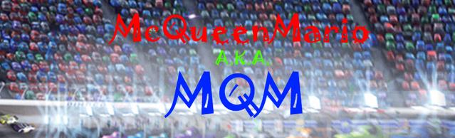 File:McQueenMario Sig.png