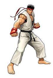 Ryu (SSBN)