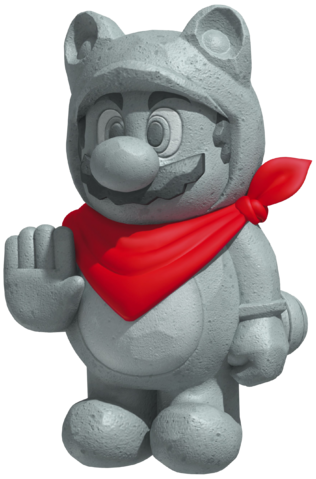 File:StatueMario 3DL.png