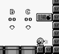 File:200px-Bomb Mario.png