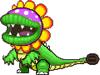 File:Dino PiranhaSprite.png