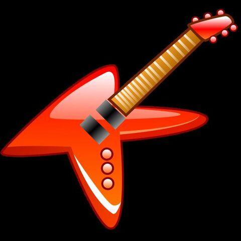 File:Guitarra.jpg