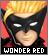 IconWonder-Red (2)