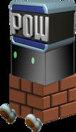Powblockhopperparty