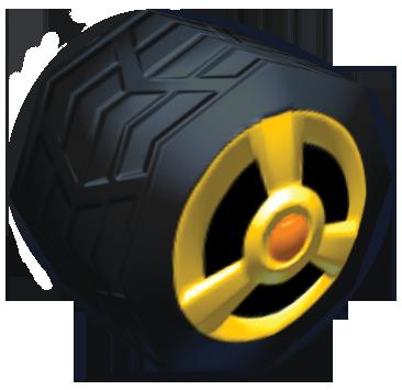 File:Standard Wheels - Mk7.png