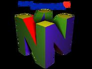 Super Nintendo 64