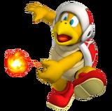 FireBro