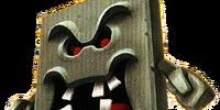 Mario Kart Rush/Downloadable Content/CR
