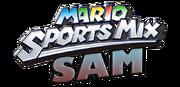 MSMS Logo