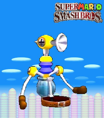 File:SMSB-FLUDD.png