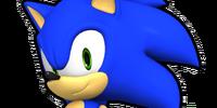 Sega Vs DC: Battle of two worlds