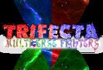 TriFectaMultiverseFighters