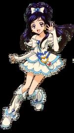 YukishiroHonoka