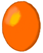 Mega Mango