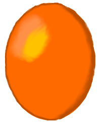 File:Mega Mango.png