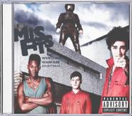 Misfits w w soundtrack