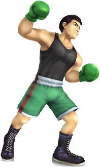 File:Punch Out! Universe (1).png