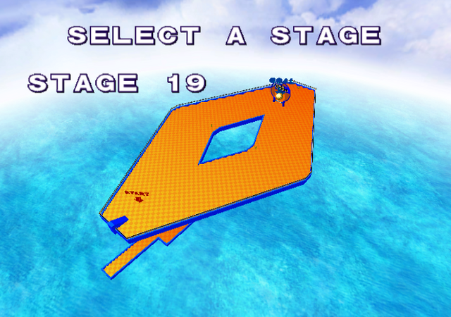 File:SMB stage19.png