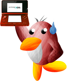 File:Speedy3DS.png