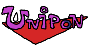 Uniponlogo