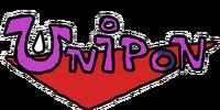 UNiPON
