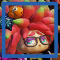 Versus Planet NPC - Annie and Moe