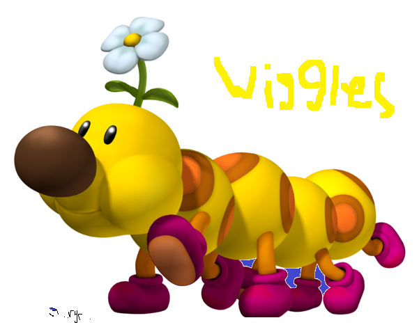 File:Wiggle.png