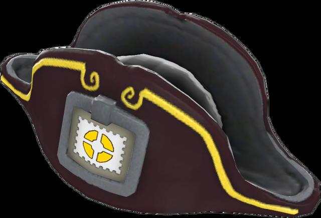 File:World Traveler's Hat.png
