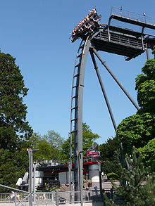 File:220px-AltonTowers-Oblivion.JPG