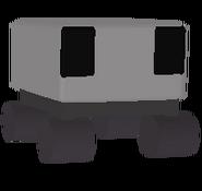 AdventureBodhi