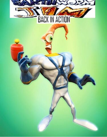File:Earthworm Jim.jpg