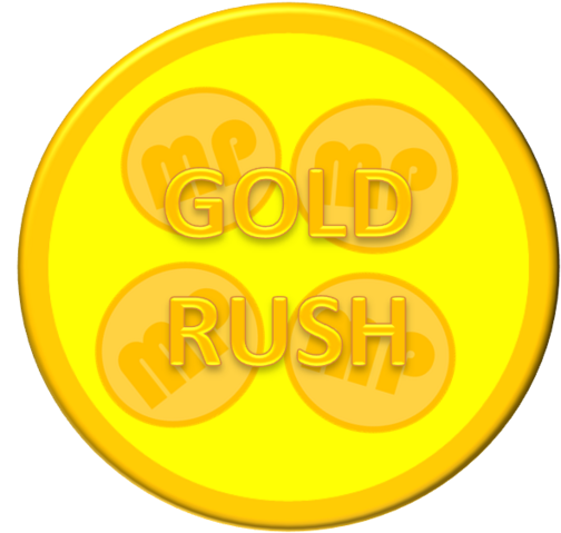 File:Gold Rush.png