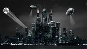 File:Gotham DC.jpg