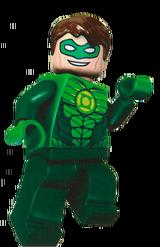 GreenLanternLegoBetter