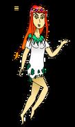 Lilith - Alt