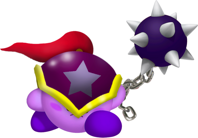 File:Mace Kirby KDL3D.png
