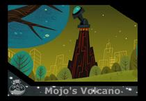 MojosVolcanoBox