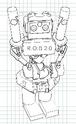 R.o.b 2.00