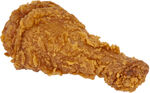 Fried-Chicken-Leg