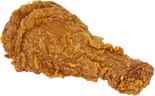 Fried-Chicken-Leg