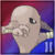 Hitmonlee - Jake's Super Smash Bros. icon