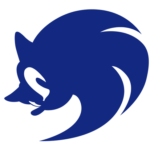 File:Sonic x sonic logo-10472.png