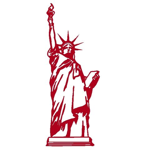 File:Statue of liberty decal sticker calco.jpg