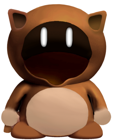 File:Tanooki Suit.png