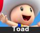 ToadVSbox