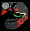 DragonAkuBox