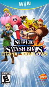 EternalShowdownBoxart