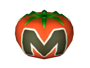 File:Maxim Tomato NSMBSS.png